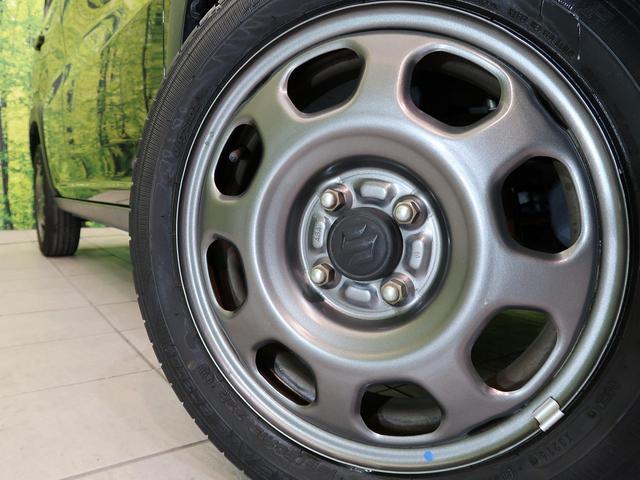 A 禁煙車 SDナビ キーレス 盗難防止 ETC ドアバイザー CD SD ヘッドライトレベライザ-(11枚目)