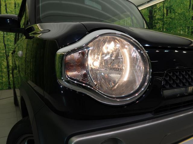 A 禁煙車 SDナビ キーレス 盗難防止 ETC ドアバイザー CD SD ヘッドライトレベライザ-(24枚目)