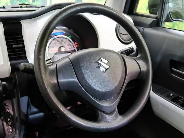 A 禁煙車 SDナビ キーレス 盗難防止 ETC ドアバイザー CD SD ヘッドライトレベライザ-(32枚目)