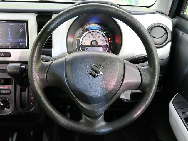A 禁煙車 SDナビ キーレス 盗難防止 ETC ドアバイザー CD SD ヘッドライトレベライザ-(33枚目)