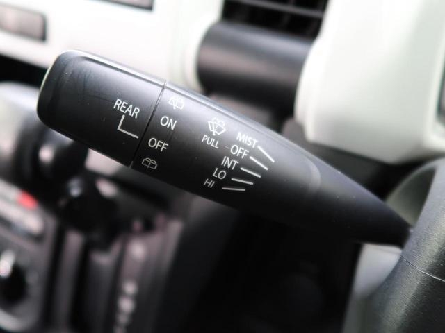 A 禁煙車 SDナビ キーレス 盗難防止 ETC ドアバイザー CD SD ヘッドライトレベライザ-(36枚目)