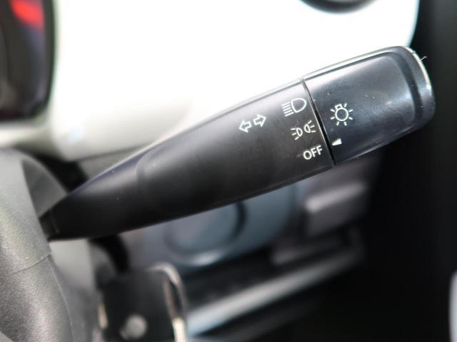 A 禁煙車 SDナビ キーレス 盗難防止 ETC ドアバイザー CD SD ヘッドライトレベライザ-(37枚目)