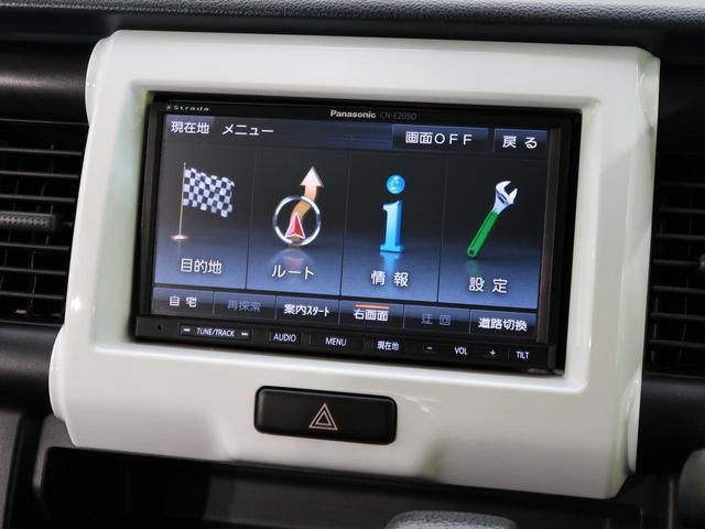 A 禁煙車 SDナビ キーレス 盗難防止 ETC ドアバイザー CD SD ヘッドライトレベライザ-(38枚目)