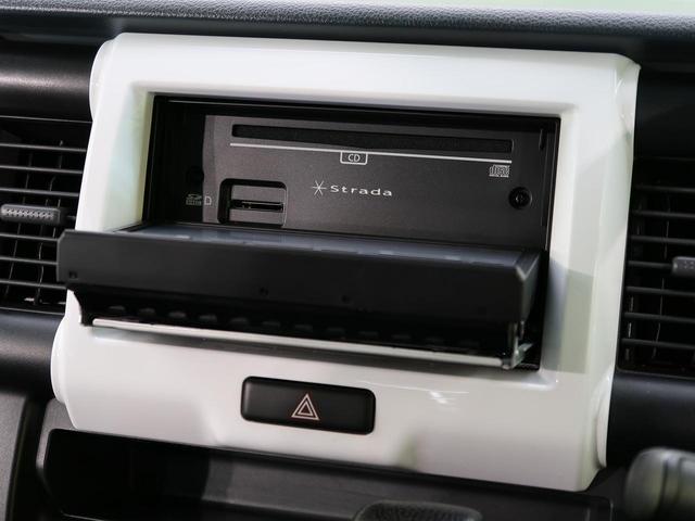 A 禁煙車 SDナビ キーレス 盗難防止 ETC ドアバイザー CD SD ヘッドライトレベライザ-(40枚目)