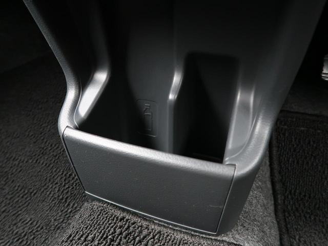 A 禁煙車 SDナビ キーレス 盗難防止 ETC ドアバイザー CD SD ヘッドライトレベライザ-(44枚目)