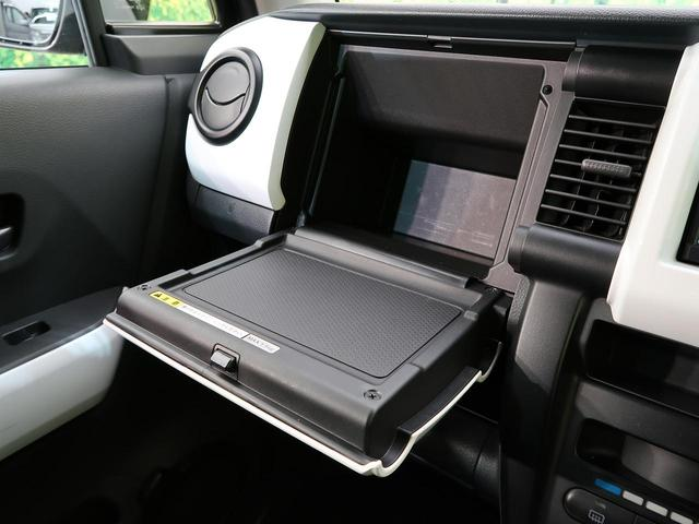 A 禁煙車 SDナビ キーレス 盗難防止 ETC ドアバイザー CD SD ヘッドライトレベライザ-(45枚目)