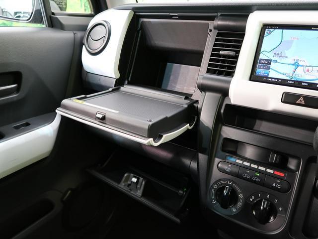 A 禁煙車 SDナビ キーレス 盗難防止 ETC ドアバイザー CD SD ヘッドライトレベライザ-(47枚目)