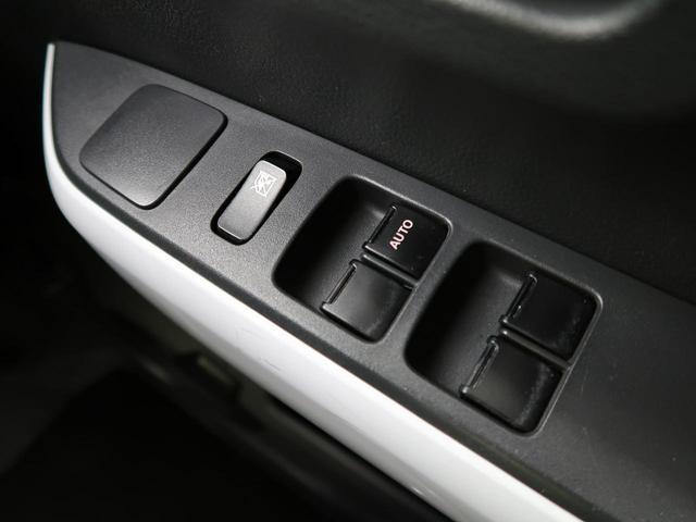 A 禁煙車 SDナビ キーレス 盗難防止 ETC ドアバイザー CD SD ヘッドライトレベライザ-(48枚目)