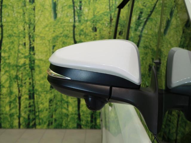 Xi 自社買取車両 禁煙車 フルセグ 全周囲カメラ 両側電動 ETC HID 盗難防止 スマキー 純正AW(24枚目)