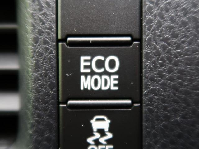 Xi 自社買取車両 禁煙車 フルセグ 全周囲カメラ 両側電動 ETC HID 盗難防止 スマキー 純正AW(52枚目)