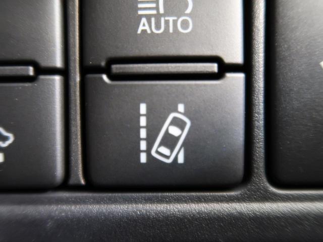 Xi 自社買取車両 禁煙車 フルセグ 全周囲カメラ 両側電動 ETC HID 盗難防止 スマキー 純正AW(64枚目)