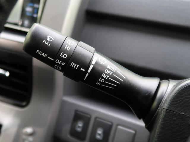 ZS 煌II 自社買取車両 HDDナビ 両側電動 パドルシフト ETC ステリモ SD AAC バックカメラ CD(38枚目)