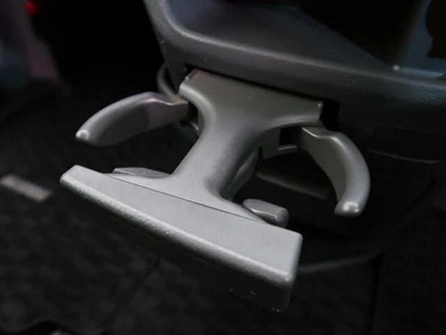ZS 煌II 自社買取車両 HDDナビ 両側電動 パドルシフト ETC ステリモ SD AAC バックカメラ CD(55枚目)