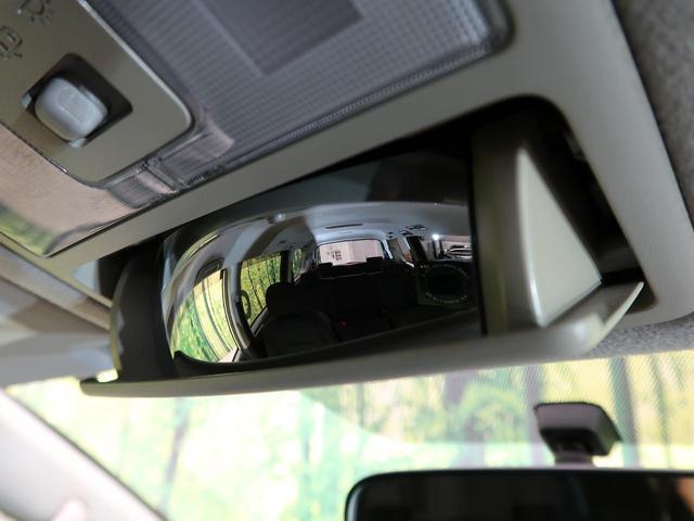 ZS 煌II 自社買取車両 HDDナビ 両側電動 パドルシフト ETC ステリモ SD AAC バックカメラ CD(60枚目)