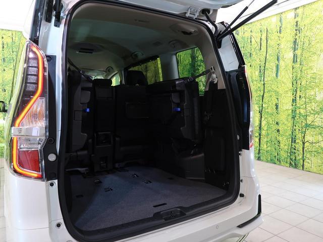 ハイウェイスターV アーバンクロム 登録済未使用車 両側電動 全周囲カメラ プロパイロット スマキー LED 盗難防止 衝突軽減装置(15枚目)