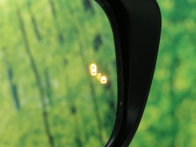 ハイウェイスターV アーバンクロム 登録済未使用車 両側電動 全周囲カメラ プロパイロット スマキー LED 盗難防止 衝突軽減装置(49枚目)