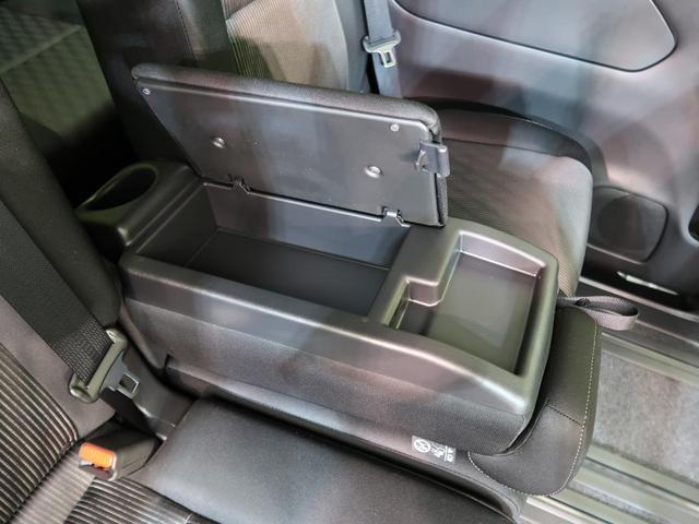 ハイウェイスターV アーバンクロム 登録済未使用車 両側電動 全周囲カメラ プロパイロット スマキー LED 盗難防止 衝突軽減装置(63枚目)