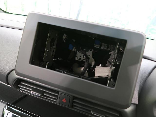 ハイウェイスター X 届出済未使用車 両側電動 全周囲カメラ ステリモ ソナー 衝突軽減装置 スマキー ロールシェード(40枚目)