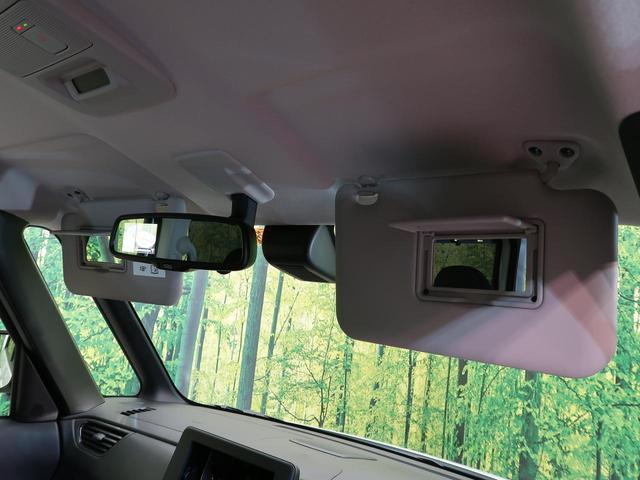 ハイウェイスター X 届出済未使用車 両側電動 全周囲カメラ ステリモ ソナー 衝突軽減装置 スマキー ロールシェード(60枚目)