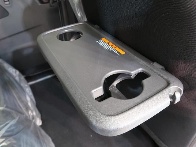 ハイウェイスター X 届出済未使用車 両側電動 全周囲カメラ ステリモ ソナー 衝突軽減装置 スマキー ロールシェード(61枚目)