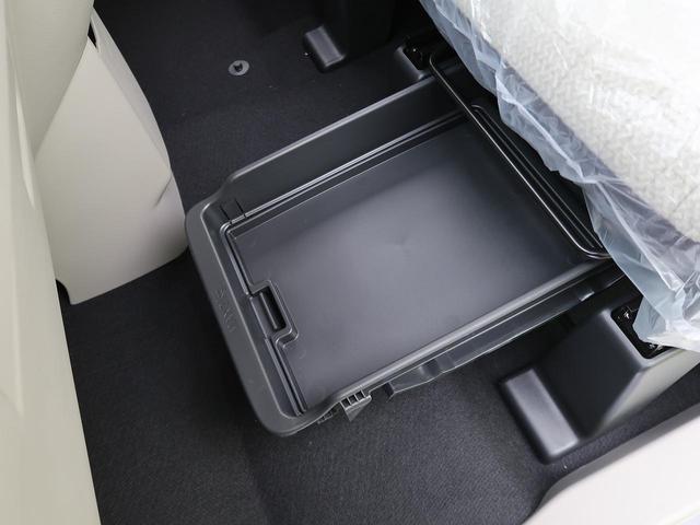 S 届出済未使用車 衝突軽減 オートライト アイドリングストップ スマキー ヘッドライトレベライザ-(5枚目)