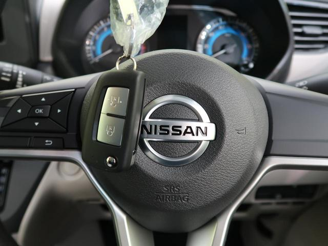 S 届出済未使用車 衝突軽減 オートライト アイドリングストップ スマキー ヘッドライトレベライザ-(9枚目)