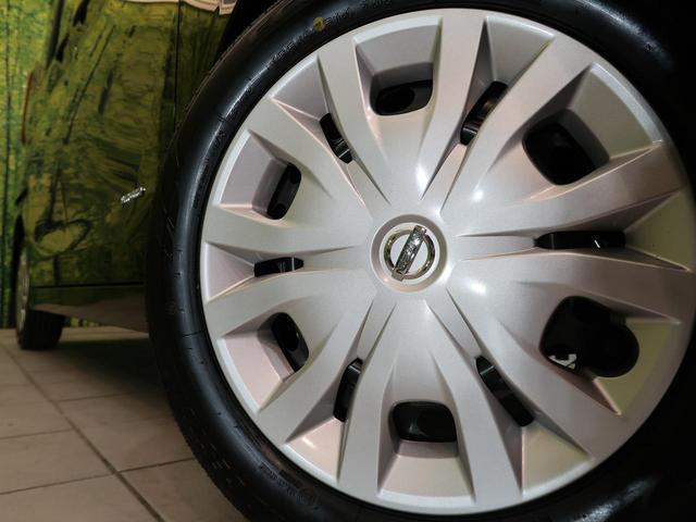 S 届出済未使用車 衝突軽減 オートライト アイドリングストップ スマキー ヘッドライトレベライザ-(11枚目)
