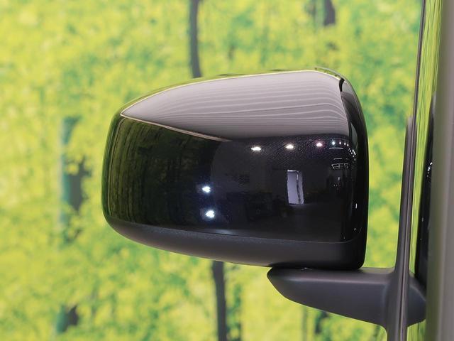 S 届出済未使用車 衝突軽減 オートライト アイドリングストップ スマキー ヘッドライトレベライザ-(23枚目)