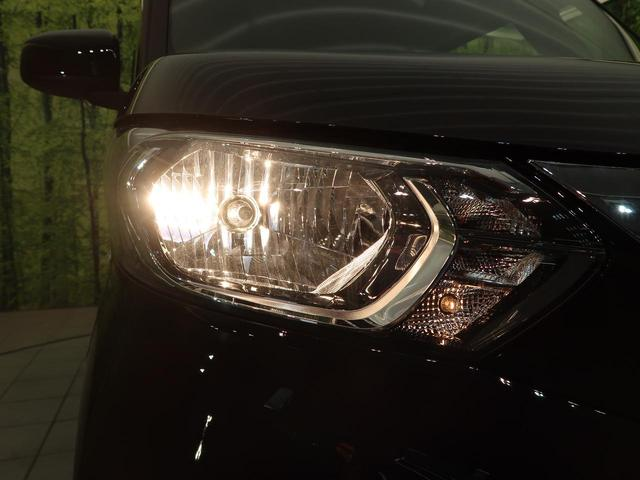 S 届出済未使用車 衝突軽減 オートライト アイドリングストップ スマキー ヘッドライトレベライザ-(24枚目)