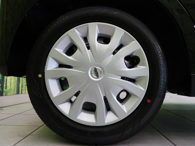 S 届出済未使用車 衝突軽減 オートライト アイドリングストップ スマキー ヘッドライトレベライザ-(25枚目)