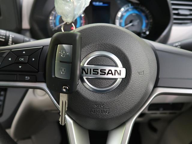S 届出済未使用車 衝突軽減 オートライト アイドリングストップ スマキー ヘッドライトレベライザ-(43枚目)