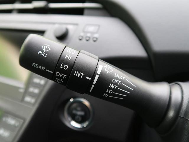 S 禁煙車 純正ナビ バックカメラ ドラレコ スマキー ETC 盗難防止装置 ステリモ フォグランプ(44枚目)