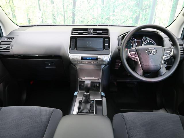 TX 登録済未使用車 4WD 5人乗 サンルーフ モデリスタエアロ クルコン スマキー ディーゼル LED(2枚目)
