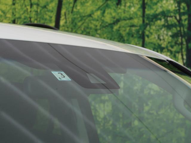 TX 登録済未使用車 4WD 5人乗 サンルーフ モデリスタエアロ クルコン スマキー ディーゼル LED(3枚目)