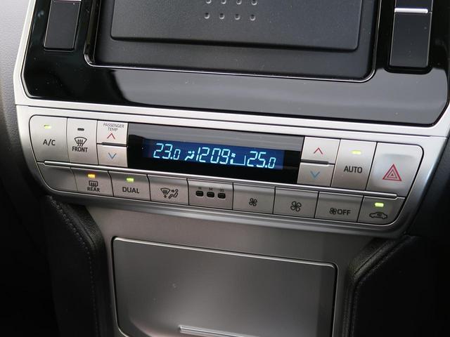 TX 登録済未使用車 4WD 5人乗 サンルーフ モデリスタエアロ クルコン スマキー ディーゼル LED(4枚目)