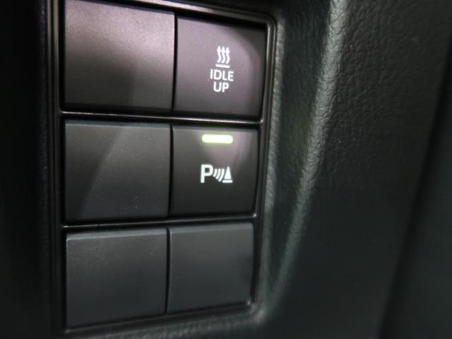 TX 登録済未使用車 4WD 5人乗 サンルーフ モデリスタエアロ クルコン スマキー ディーゼル LED(7枚目)