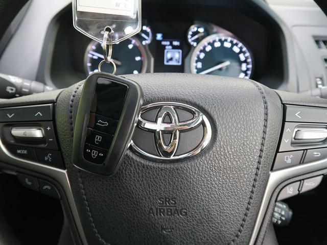 TX 登録済未使用車 4WD 5人乗 サンルーフ モデリスタエアロ クルコン スマキー ディーゼル LED(9枚目)