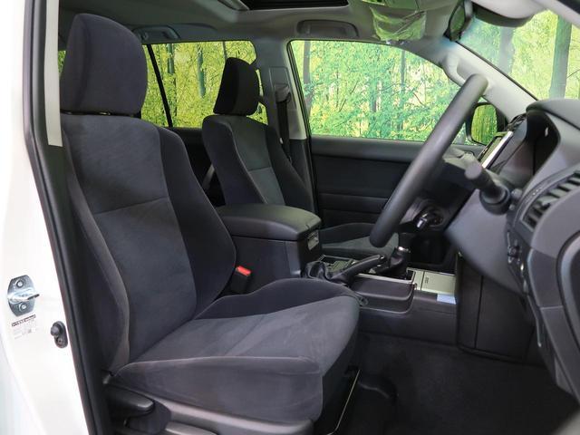 TX 登録済未使用車 4WD 5人乗 サンルーフ モデリスタエアロ クルコン スマキー ディーゼル LED(12枚目)