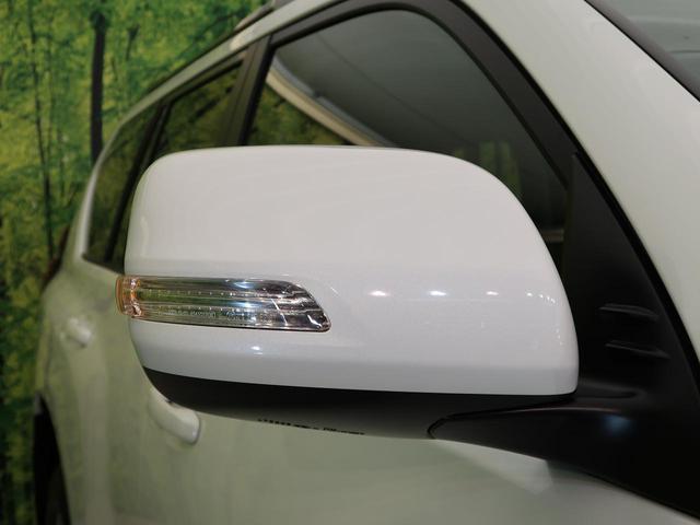 TX 登録済未使用車 4WD 5人乗 サンルーフ モデリスタエアロ クルコン スマキー ディーゼル LED(23枚目)
