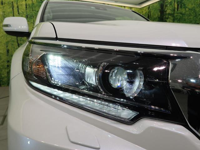 TX 登録済未使用車 4WD 5人乗 サンルーフ モデリスタエアロ クルコン スマキー ディーゼル LED(24枚目)
