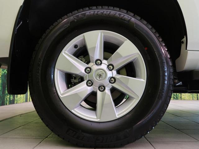 TX 登録済未使用車 4WD 5人乗 サンルーフ モデリスタエアロ クルコン スマキー ディーゼル LED(25枚目)