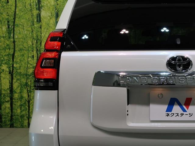 TX 登録済未使用車 4WD 5人乗 サンルーフ モデリスタエアロ クルコン スマキー ディーゼル LED(28枚目)