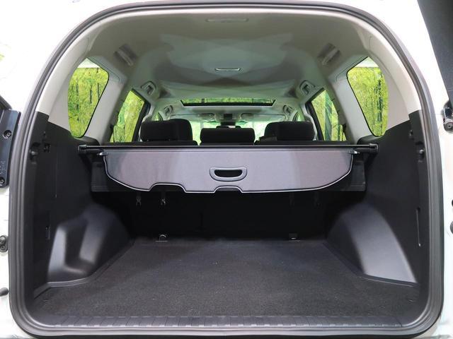 TX 登録済未使用車 4WD 5人乗 サンルーフ モデリスタエアロ クルコン スマキー ディーゼル LED(31枚目)