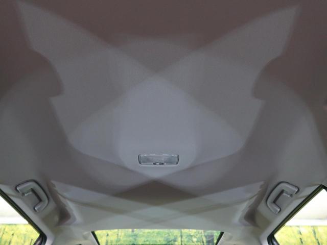 TX 登録済未使用車 4WD 5人乗 サンルーフ モデリスタエアロ クルコン スマキー ディーゼル LED(34枚目)