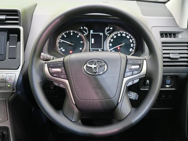 TX 登録済未使用車 4WD 5人乗 サンルーフ モデリスタエアロ クルコン スマキー ディーゼル LED(36枚目)