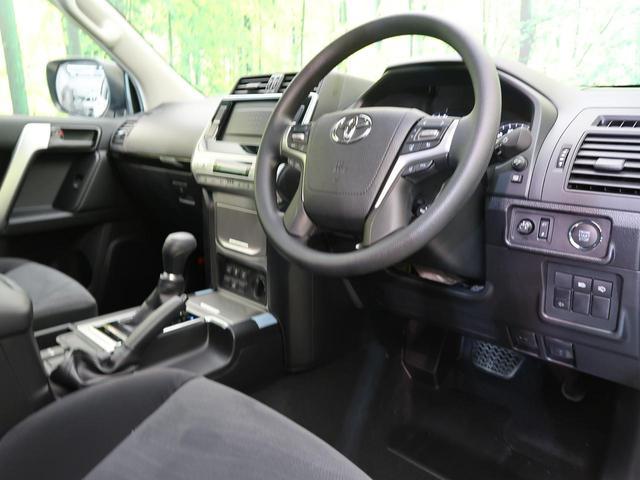 TX 登録済未使用車 4WD 5人乗 サンルーフ モデリスタエアロ クルコン スマキー ディーゼル LED(37枚目)