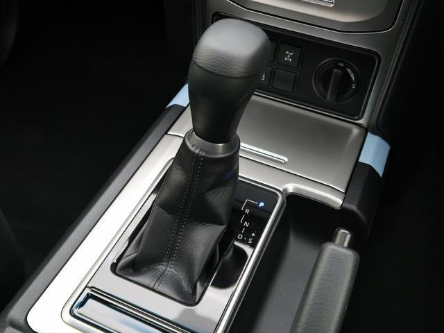 TX 登録済未使用車 4WD 5人乗 サンルーフ モデリスタエアロ クルコン スマキー ディーゼル LED(40枚目)