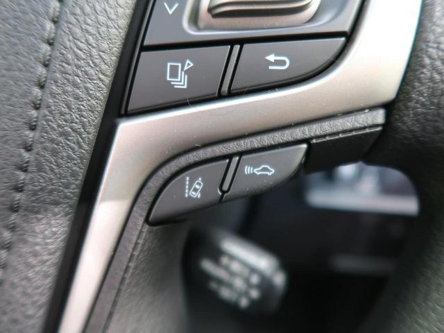 TX 登録済未使用車 4WD 5人乗 サンルーフ モデリスタエアロ クルコン スマキー ディーゼル LED(45枚目)