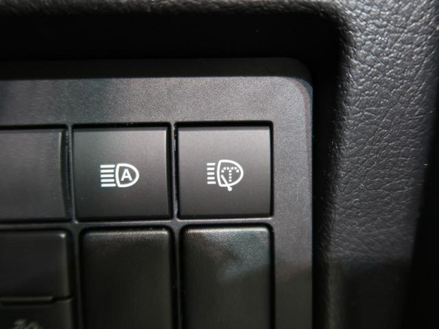 TX 登録済未使用車 4WD 5人乗 サンルーフ モデリスタエアロ クルコン スマキー ディーゼル LED(51枚目)