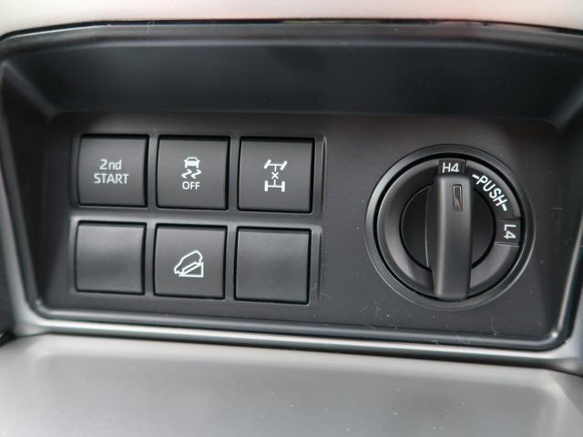 TX 登録済未使用車 4WD 5人乗 サンルーフ モデリスタエアロ クルコン スマキー ディーゼル LED(54枚目)